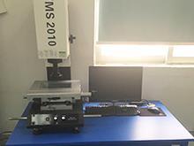 光學檢測機
